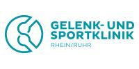 GSK-Gelenk Zentrum