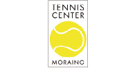 Tennishalle Moraing