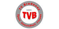 TV Bredeney