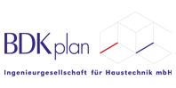 BDK Plan Ingenieurbüro