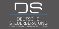 Deutsche Steuerberatungs GmbH