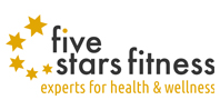 Five Stars Fitness