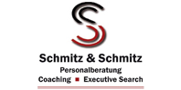 Schmitz & Schmitz Personalberatung