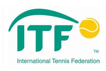 ITF German Senior Open 2020