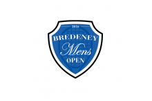 Showdown bei den Bredeney Mens Open 2016