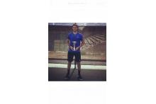Christopher Heyman gewinnt 15.000$ ITF-Turnier